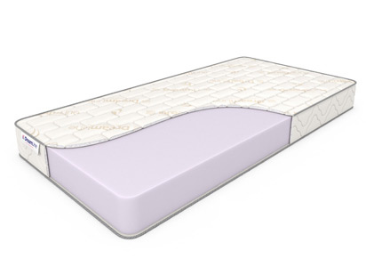 cart_matras-dreamline-dreamroll-eco.jpg