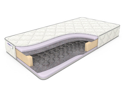 cart_matras-dreamline-eco-foam-bonnel.jpg