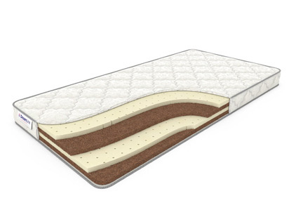 cart_matras-dreamline-mix-slim.jpg