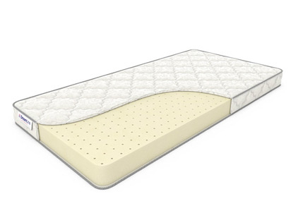 cart_matras-dreamline-soft-slim.jpg
