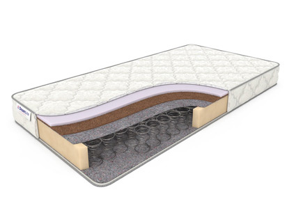cart_matras-dreamline-single-foam-hard-bonnel.jpg