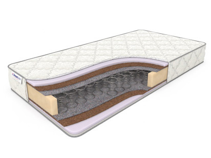cart_matras-dreamline-eco-foam-hard-bonnel.jpg