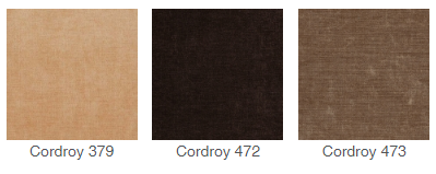 cordroy_map379.png